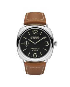 Panerai Radiomir Gents Watch PAM00609