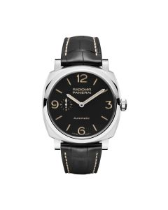 Panerai Radiomir Gents Watch PAM00620
