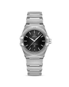 OMEGA Constellation Watch