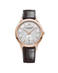 Chopard LUC Watch Front