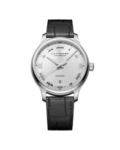 Chopard LUC Wacth Front
