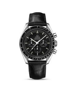 OMEGA Speadmaster Moonwatch