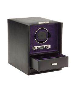 wolf blake watch winder