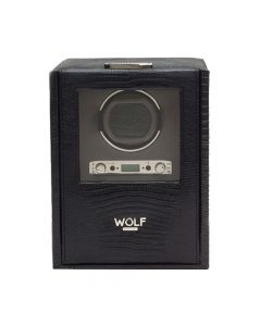 blake watch winder 460658