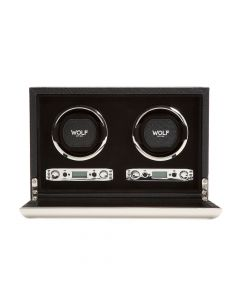wolf 461820 watch winder