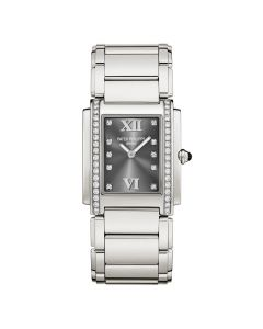 Patek Philippe Twenty 4 Watch