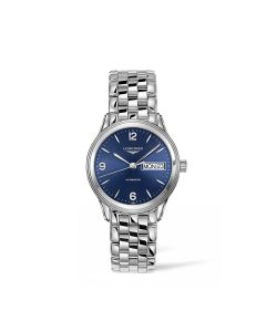 Longines Flagship Gents Watch 35.6mm L47994966