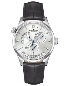 Jaeger-LeCoultre Master Geographic Gents Watches JLQ1428421