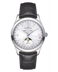 Jaeger-LeCoultre Master Calender Gents Watch JLQ1558420