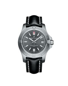 Breitling Colt Automoatic blac