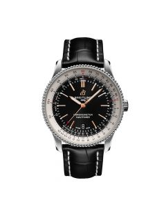 Breitling navitimer 1 gents wa