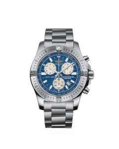 Breitling Colt Gents Watch