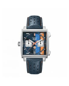 Tag Heuer Monaco Gents Watch