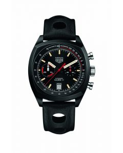 Pre-Owned TAG Heuer Monza 42mm Watch