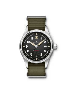 IWC GENTS WATCH