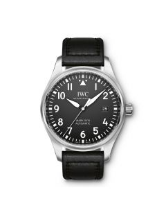 IWC Pilot Mark XVIII Gents Wat