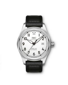 IWC Pilot Gents Watch