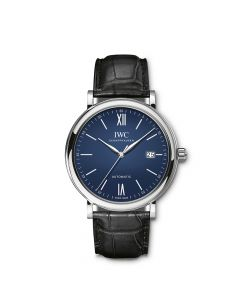 IWC Portofino Gents Watch