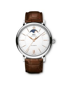 Portofino Moonphase