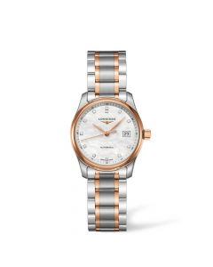 Longines Mater Collection Ladi