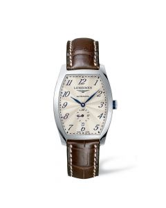 Longines Evidenza Gents Watch