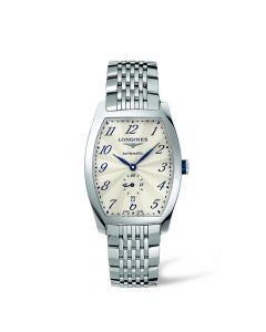 Longines Evidenza Watch