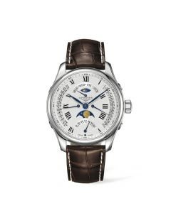 Longines Master Gents Watch