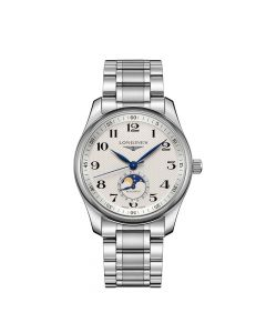 Longines Mater Collection Watc