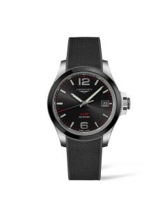 Longines Conquest VHP Gents Wa