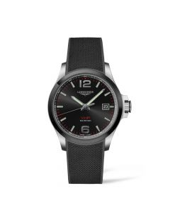 Longines Conquest VHP Genst Wa