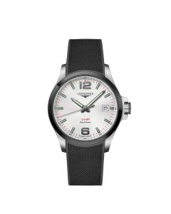 Longines VHP Conquest Watch