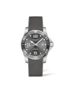 Longines Hydroconquest Gents W