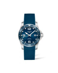 Longines HydroConquest mens