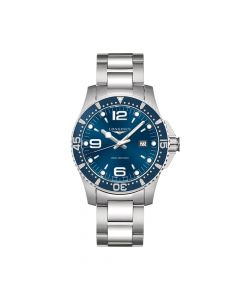 longines watch l38404966