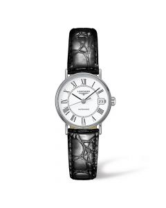 Longines Presence Watch