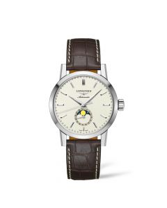 Longines Heritage Collection W