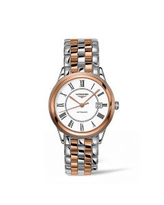 Longines Flagship Watch