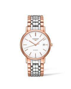 Longines Presence Unisex Watch