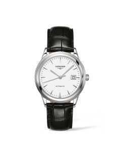 Longines Flagship Gents Watch