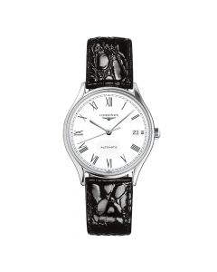 Longines Lyre Watch