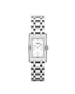 Longines DolceVita Ladies Watc