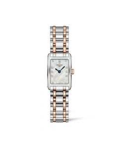 Longines DolceVita Ladies Watch L52585877