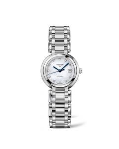 Longines Primaluna Ladies Watc