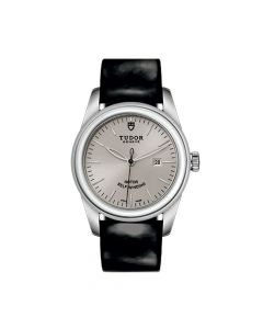 Ladies Glamour Date M53000-0031 Watch