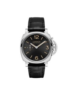 Panerai Luminor Due 3