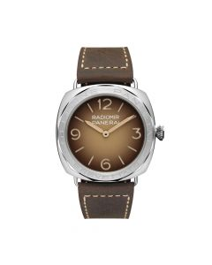 Panerai Radiomir gents watch