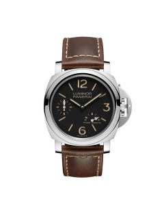 Panerai luminor gents watch