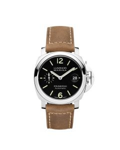 Panerai Luminor Marina Gents W