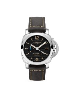 Panerai luminor 1950 gents wat