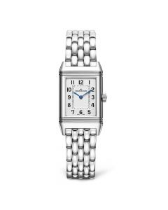 Jaager LeCoultre Reverso Watch